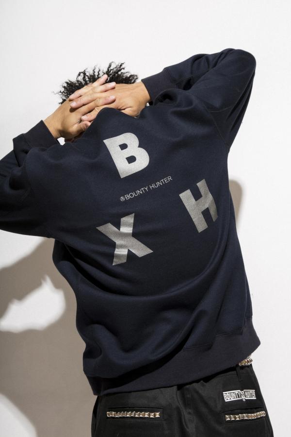 BxH2017FW Model44