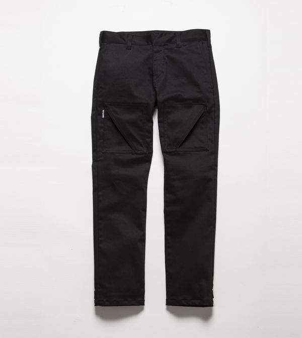 BHPN BxH Boba Strech Pants ¥19,800+tax