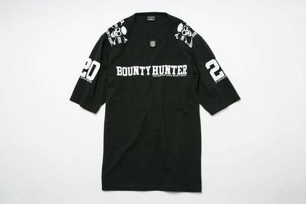 BHSC BxH 1995-2015 Football Shirts ¥12,800+tax