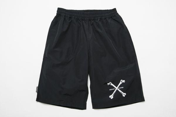 BHPN BxH Bones Swim Pants ¥13,800+tax