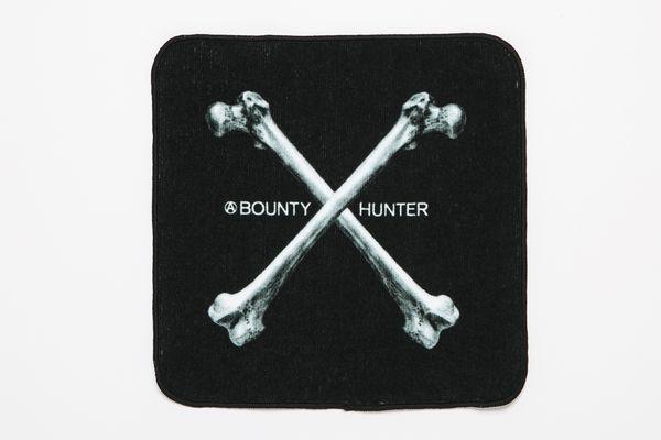 BHFA BxH Bones Hand Towel ¥1,600+tax