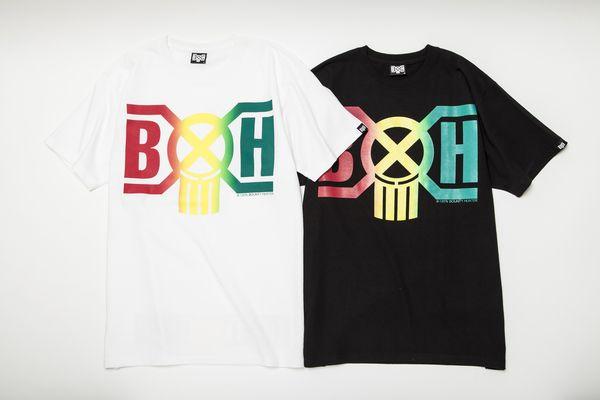 B×H-2015AW-item-8797