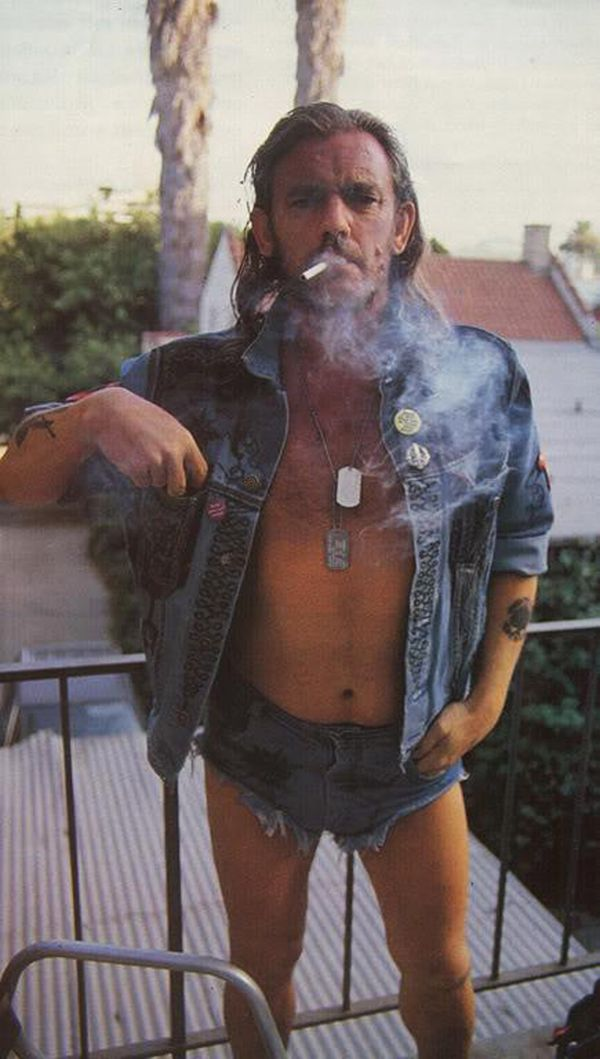 Lemmy-Kilmister-in-Short-Shorts-111594276937
