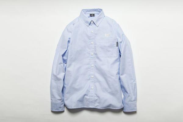 BHSH BxH B.D Shirts ¥15,800+tax