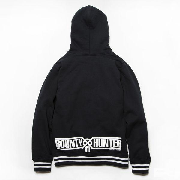 BDLC BxH:Mickey Pullover Pk Back ¥15,800+tax