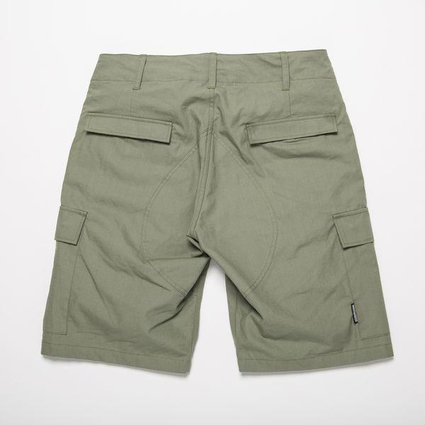 BHPN BxH Ripstop Half Pants 2 ¥16,800+tax