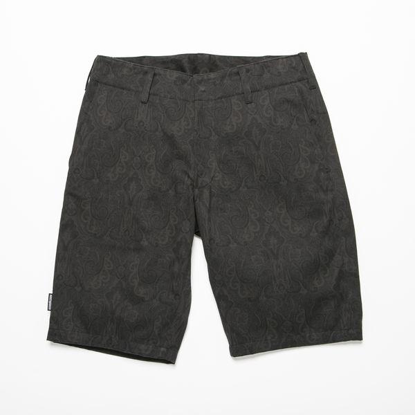 BHPN BxH Paisley Half Pants 1 ¥16,800+tax