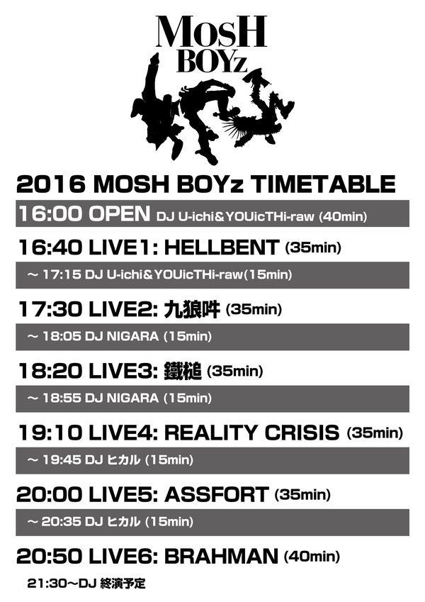 Mosh_timetable