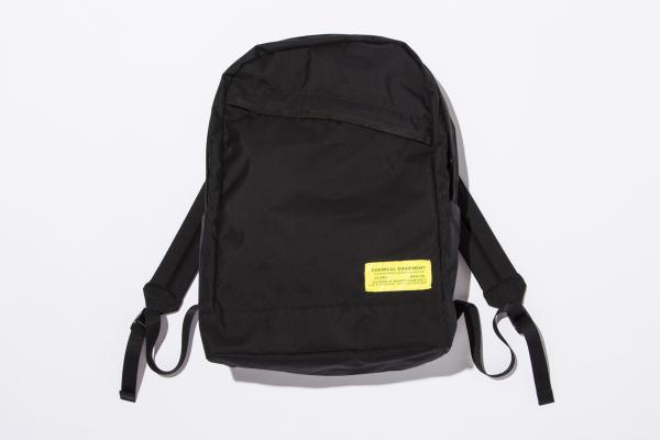BHFA BxH Three Layer Back Pack ¥17 800+tax