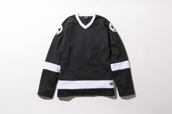 BHLC BxH Hockey Shirts ¥18 000+tax
