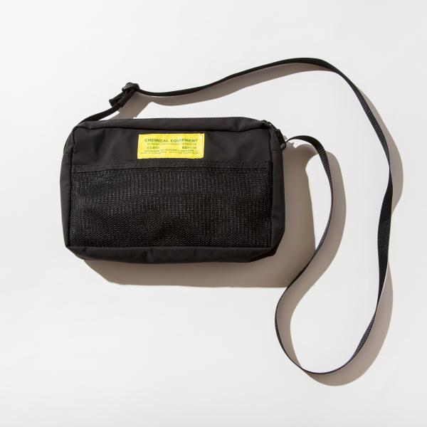 BHFA BxH Shoulder Bag ¥10 800+tax