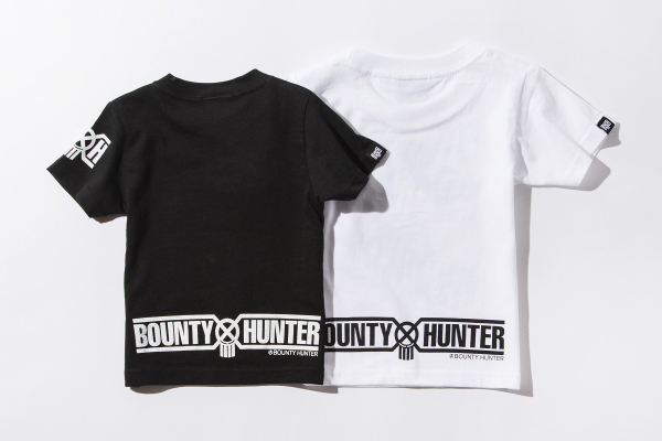 BDKT BxH : Mickey Kids Tee 2 ¥5 000+tax