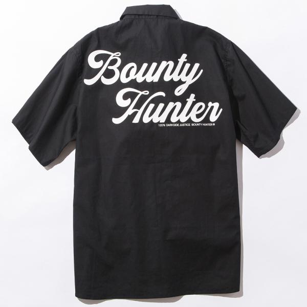 BxH Bowling S:S Shirts
