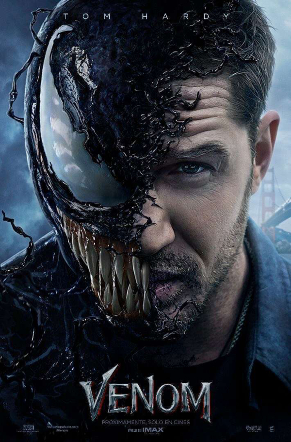 Venom-poster-released-1104463