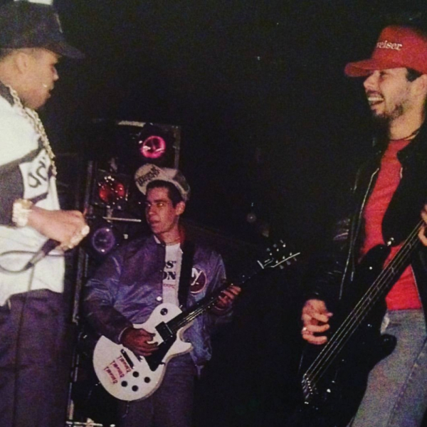 Hurricane-todd-youth-adam-yauch