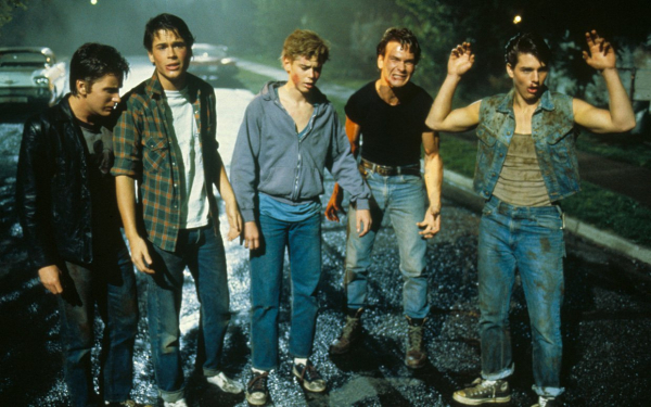 Outsiders-movie-where-are-they-now-ftr