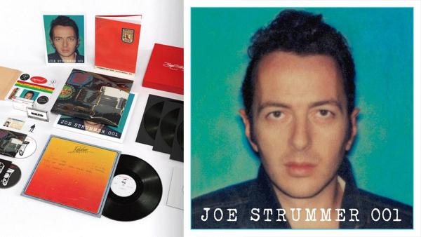 The-clash-joe-strummer-001