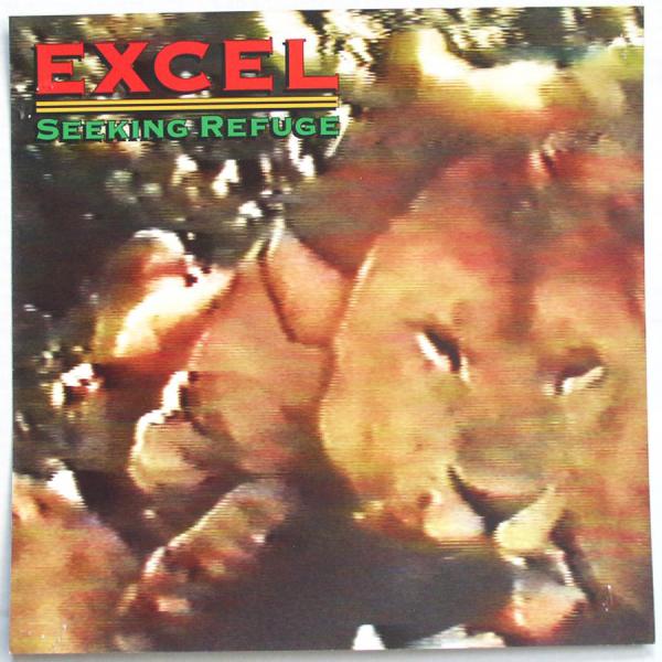 Excelff-650x650