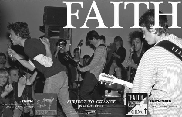 Faith-poster-800