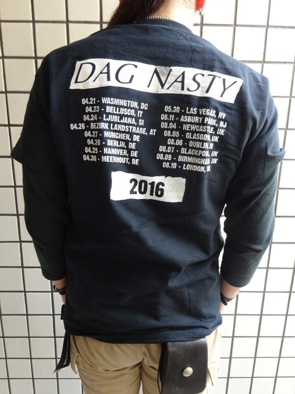 DSC02275