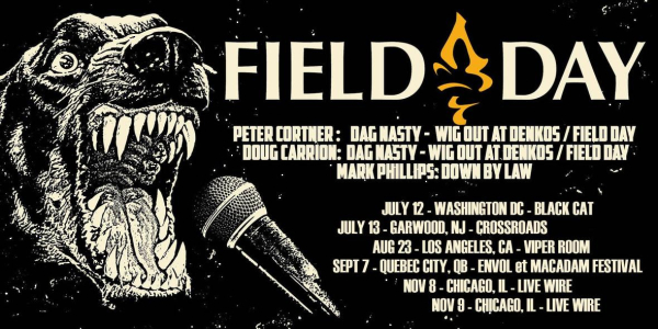 Field-Day-tour600
