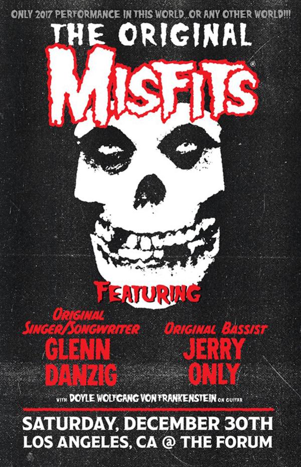 Misfits-reunion-forum 2017