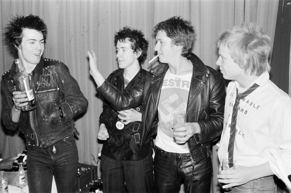 The-sex-pistols-london-uk-10th-march-1979-news-photo-886726108-1553776022-1