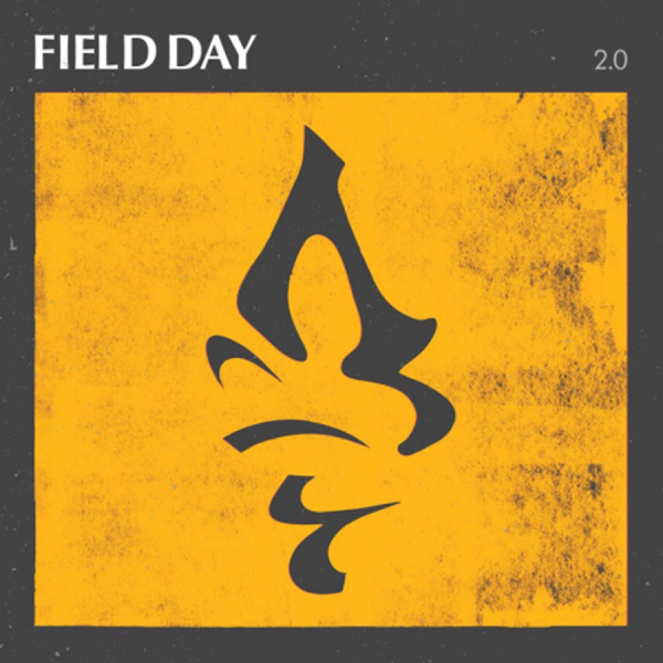 Field-day-dag-nasty-2-1.0