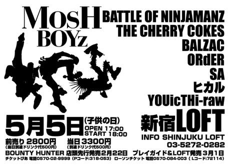 Mosh09